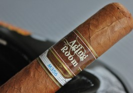 Aging Room M 356 Rondo (Robusto)