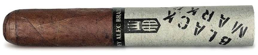 Black Market Robusto