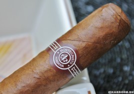 Monecristo Edmundo ( Jar 2010 )