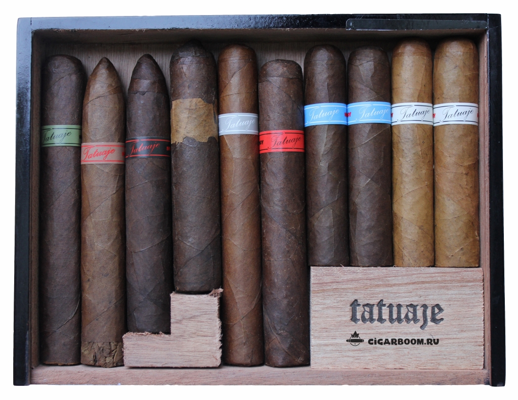 Tatuaje Pudgy Monsters (1024x791)