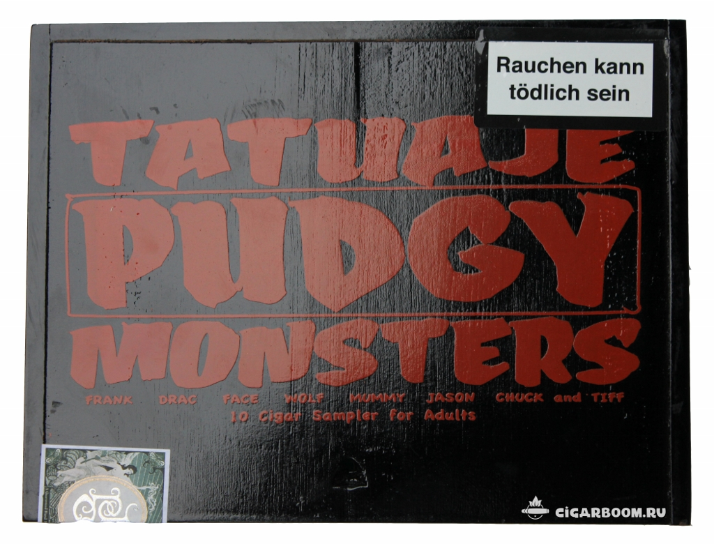 Tatuaje Pudgy Monsters_2 (1024x780)