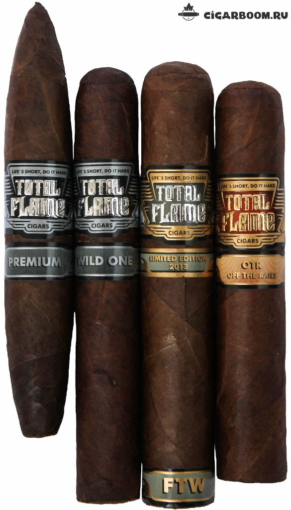 Total Flame Cigars-2 (585x1024)