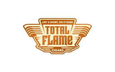 New Total Flame