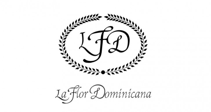 La Flor Dominicana Baseball Edition