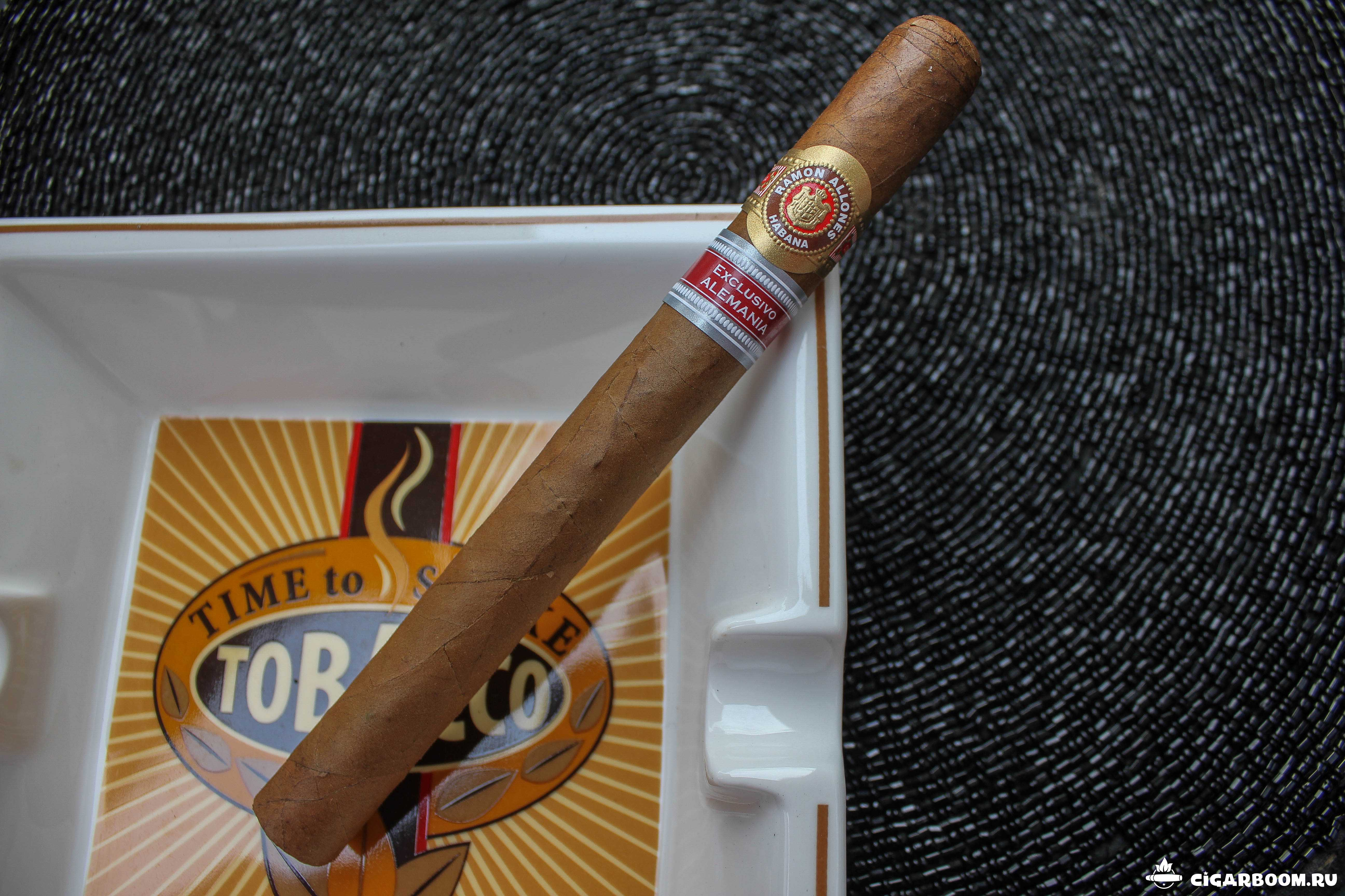 Ramon-Allones-8-9-8-Edition-Regional-Alemania-2014_1