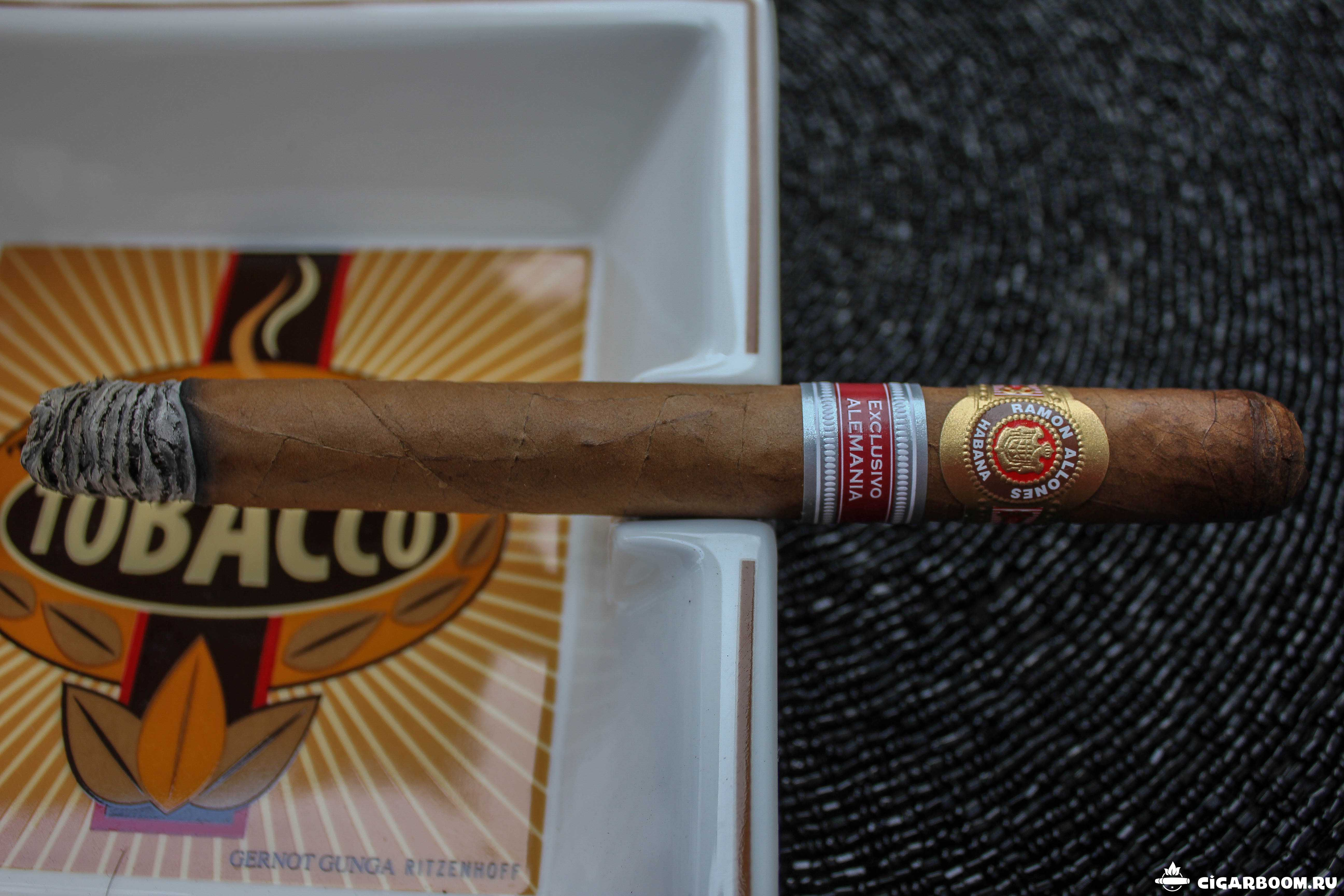 Ramon-Allones-8-9-8-Edition-Regional-Alemania-2014_3