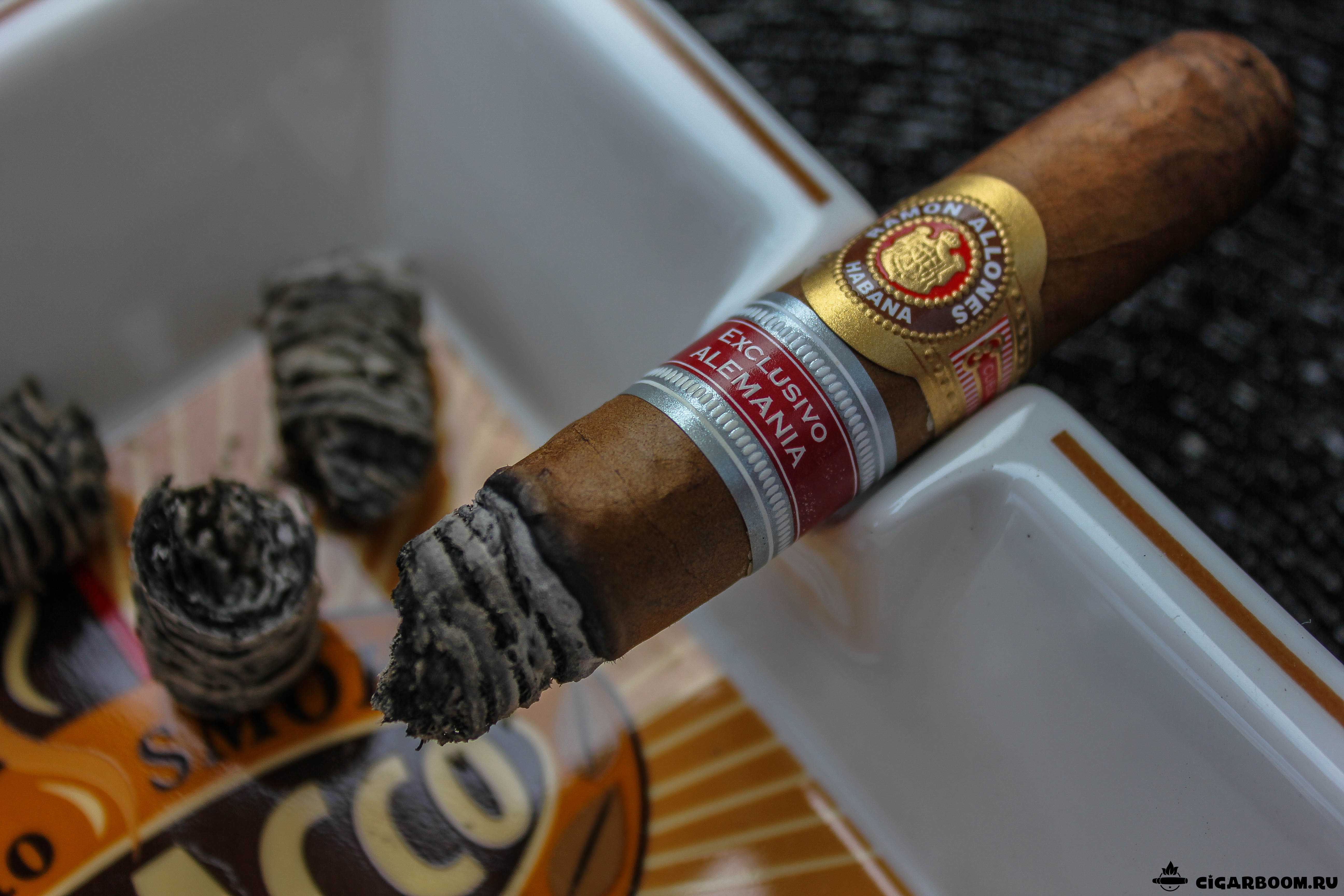 Ramon-Allones-8-9-8-Edition-Regional-Alemania-2014_6