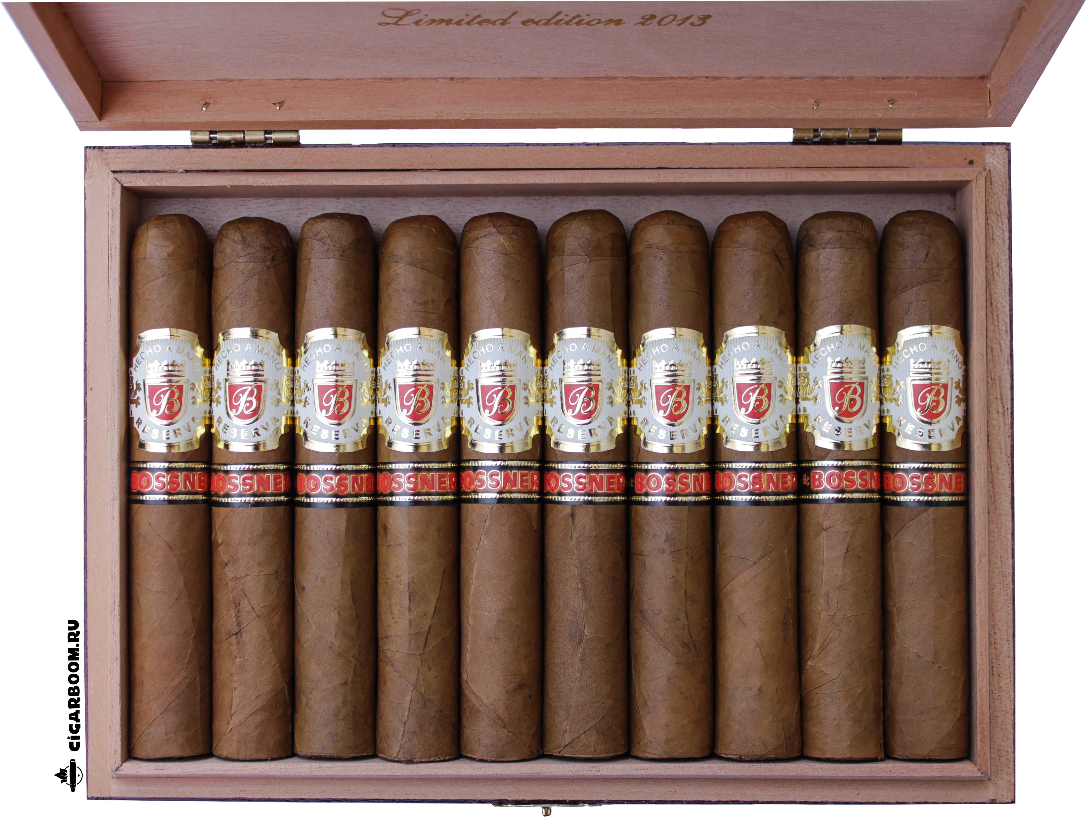 Bossner-Robusto-18