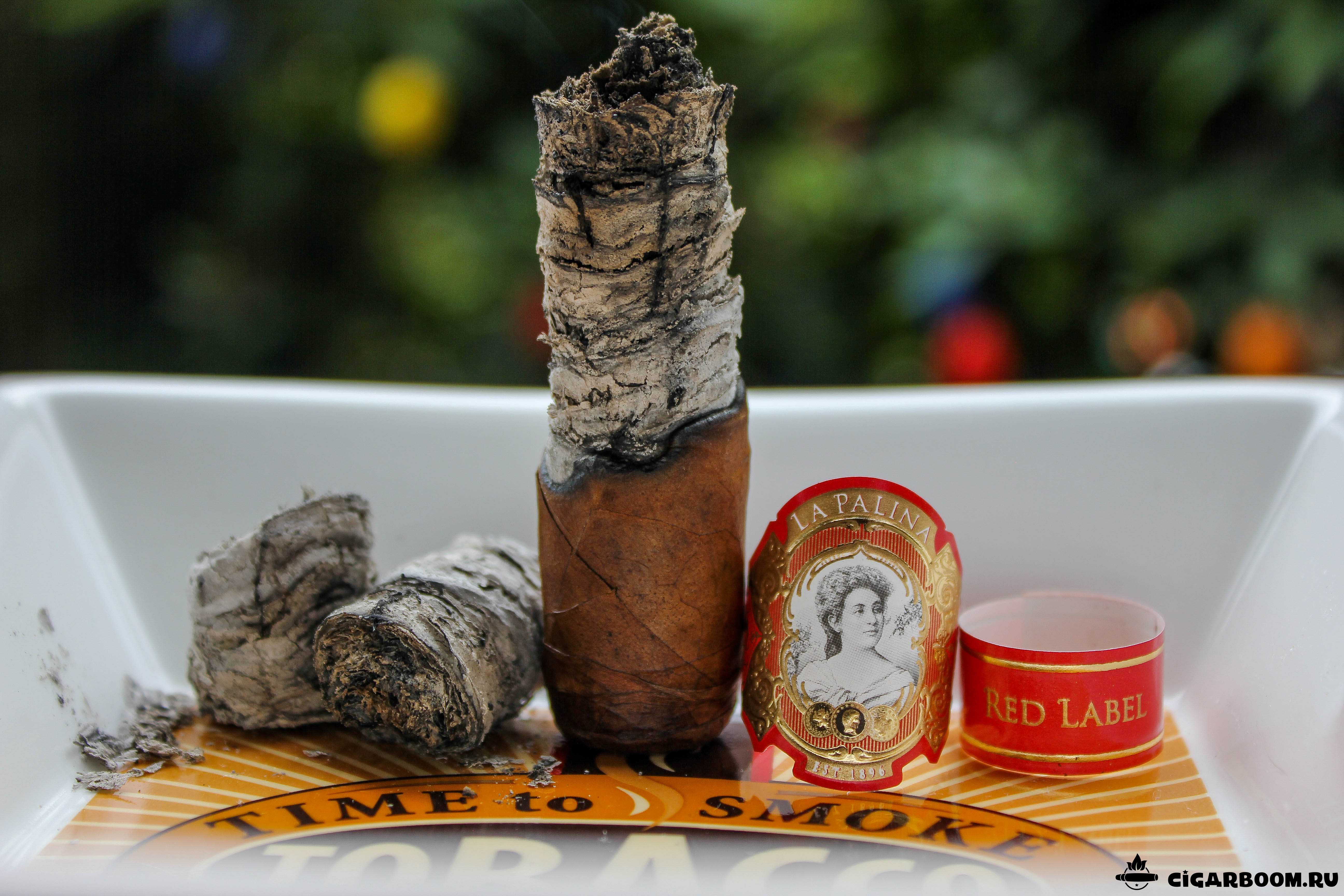 La-Palina-Red-Label-Robusto_6