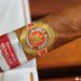 Ramon Allones Gran Robusto Regional Edition Benelux 2008
