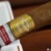 Por Larranaga Robusto Superior Regional Edition Andorra 2011